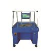 供应广州卓玄金小型吸尘器风叶一体型立式单面平衡机