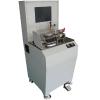 供应广州卓玄金吸尘器整机一体型整机立式单面平衡机
