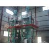 供应搅拌机安装指导、制定搅拌器械选型方案-专业大型机械搅拌设备厂家
