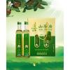 供应国内优秀的山茶油礼盒装、缘也国际贸易山茶油礼盒装