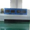 福建声誉好的滚筒式数控激光雕刻机供应商是哪家|皮革压花机供应