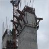 信誉好的建筑钢模板公司——建筑钢模板哪里找