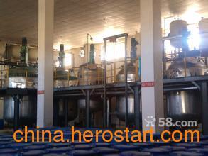 供应北京化工厂设备回收拆迁整厂企业厂家