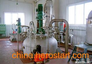 供应北京回收反应釜厂家价格