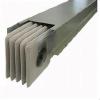 供应供甘肃防火空气型母线槽和兰州铜铝复合母线槽