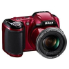 供应苏州佳能相机6d回收二手佳能6d回收价格