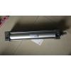 供應滄燦|PB-230-12 230W 14.4V16A帶PFC明緯優化三段式鉛酸電池充電器