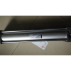 供应沧灿  PB-230-48 230W 57.6V4A带PFC明纬优化三段式铅酸电池充电器