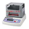 供应陶瓷密度计,氧化铝陶瓷密度测试仪