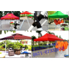 供应太阳伞,休闲伞,单边伞,广告雨伞,帐篷伞,庭院伞,庭院伞,帐篷伞厂家,价格,定做印字
