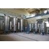供应北京食品厂生产线设备回收收购生产线设备回收