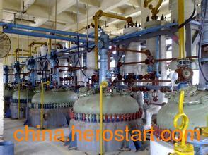 供应北京化工厂设备回收矿业设备回收流水线回收