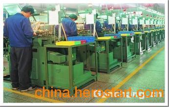 供应北京工厂设备回收山西回收流水线设备