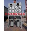 供应滤筒除尘器最优质的生产厂家-河北京奥除尘