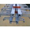 供应如何施工TST桥梁伸缩缝※盱眙县三向变形伸缩缝装置品牌供应商