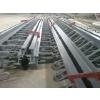 供应盐城市提供优质模数式桥梁伸缩缝厂家服务热线