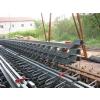 供应正大沥青填充式桥梁伸缩缝特点¤浅埋式伸缩缝如何存放