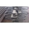 供应桥梁伸缩缝施工工艺分析☆毛勒伸缩缝安装细则