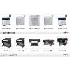供应HP 70号打印头墨盒-施乐工程机