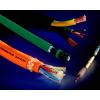 供应耐克森电缆告诉你购买电缆有哪些注意事项