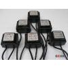 供应XT-8,XT-10,XT-14,XT-6变压器