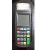 移动pos机办理机 本公司主要从事POS刷卡机申请办理