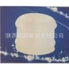 供应玖润管件——德标牌纯塑PPR管帽