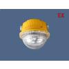 供应DC12V-24V-36V-48V工程安全电压防水防爆照明灯具