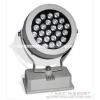 供应圆形LED18W投光灯 LED18W投射灯