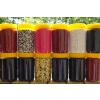 供应晨美专业厂家生产 耐磨抗氧化色母 PC专用色母粒 聚碳酸酯色母料