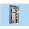 供应576芯ODF光纤配线架