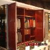 东莞衣柜 厂,定做衣柜,订做衣柜,就来欧凯思衣柜厂,物美价廉