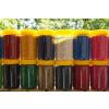 供应晨美色母生产厂家 高光泽度色母 彩色母粒 塑料色母 高浓度色母粒