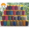 供应塑料色母粒|耐高温母粒|PVC色母粒|高透明度|色母粒生产厂家