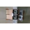 供应ND9102HN美卓定位器,正品现货