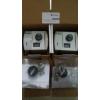 供应正品美卓ND9106HN定位器,库存优惠出售