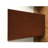 供应金属铁锈板