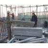 供应标准设计规范复合免拆外模板设备生产线