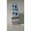 供应ND9106HNT定位器,美卓正品,价格优惠