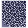 供应长沙螺旋型金属输送带/金属网带/隧道炉网带/不锈钢网带