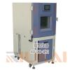 供应非标可定制可程式恒温恒湿箱 瑞凯专业可程式恒温恒湿箱
