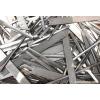 供应常州废铝回收