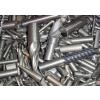 供应常州废不锈钢回收