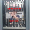 【恒瑞金牌】WDW六工位汽车拉索效率试验机