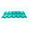 供应YX15-71-850波浪型彩钢瓦规格及报价