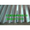 供应镀锌楼承板|手工净化板价格实惠快来选购
