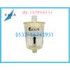 供应重复式细菌过滤器-兼容PB760呼吸机过滤器