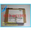 供应德尔格drager原装成人流量传感器8403735 新生儿流量传感器8410179