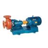 供应FS 型玻璃离心泵