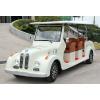 供应电动观光车,电动旅游观光车价格及图片,厂家直销,售后保证。